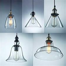 globes for light fixtures replacement glass chandelier globes light fixtures glass shades for ceiling fan wanted globes for light fixtures replacement