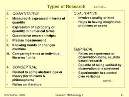 sample essay of description of a person esl phd essay proofreading authors are likely to identify which type of research design they used in the abstract you