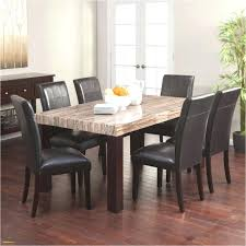 dining table sets for 6 elegant 6 chair dining set fresh dining chairs best 6 chair