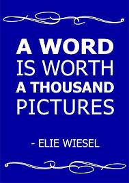 100 best Elie Wiesel images on Pinterest | Elie wiesel, Israel and ...
