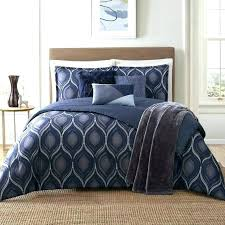 green and brown bedding chocolate brown and lime green bedding blue green bedding sets green brown