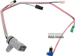 IMG_1030 800x600 internal wiring harness, automatic transmission u140e u140f 05 up on where is u140f wire harness