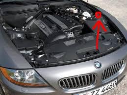 2003 bmw z4 fuse box wiring diagram news \u2022 1998 BMW 528I Fuse Box Diagram at 2003 Bmw Z4 Fuse Box Diagram