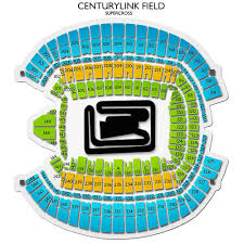 Supercross Seating Chart Monster Energy Ama Supercross Tickets 3 28 2020 5 30 Pm