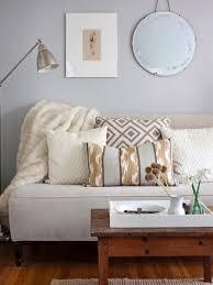 Lighting Living Room Living Room Lighting Tips Hgtv