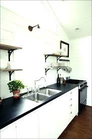 light above kitchen sink full size of pendant installing over s