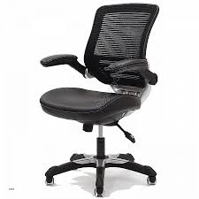 luxury office chairs leather. Chairs:Luxury Office Chairs Leather Italian Desk And Cigar Wooden Cute 54 Luxury T