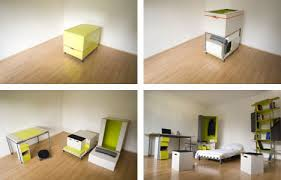 furniture in a box. Delighful Box Incredible Room In A Box Furniture Set To In A O
