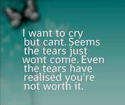 Quotes About Failed Love Interesting Most Emotional Love Failure Quotes And Sayings