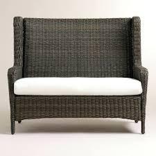 vintage furniture manufacturers. Vintage Outdoor Furniture Lovely Inspirational Manufacturers Bomelconsult R