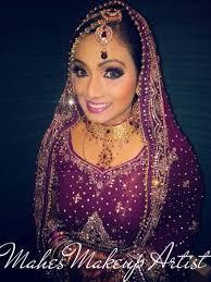 my gorgeous bride bridal makeup bride makeup wedding makeup