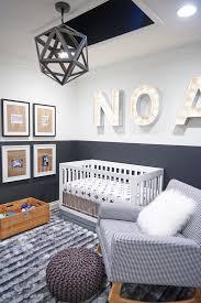 ceiling lights for baby boy nursery