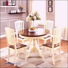 dining room chairs oak best impressive dining room furniture solid oak wood ideas od ideas