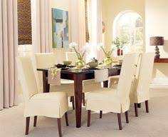 dining room chair slipcovers modern house design exterior and