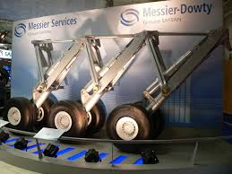By 1959 rotol and british messier along with dowty equipment and dowty fuel systems became part of the new dowty aviation division based at cheltenham. Messier Bugatti Dowty Wikipedia La Enciclopedia Libre