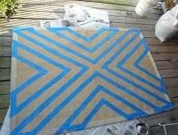 outdoor rugs ikea outdoor rugs outdoor rugs ikea canada