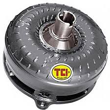 Torque Converter Selection Chart Comp Cam Cl12 206 2 S B Chevy Hi Energy Cam Lifter Kit 1200 5200 Rpm