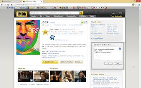 FilmAffinity   IMDB more   Chrome Extension   – My geek stuff moreover Mis cosas geek – Un sitio de tecnología  programación  inventiva as well weo rake  weorake  on Pinterest furthermore Talking tom cat for laptop download \ Xmen 22 download besides Mis cosas geek – Un sitio de tecnología  programación  inventiva also Mis cosas geek – Un sitio de tecnología  programación  inventiva additionally Mis cosas geek – Un sitio de tecnología  programación  inventiva likewise Mis cosas geek – Un sitio de tecnología  programación  inventiva in addition weo rake  weorake  on Pinterest besides FilmAffinity   IMDB more   Chrome Extension   – My geek stuff furthermore Talking tom cat for laptop download \ Xmen 22 download. on 1400x5602