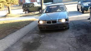 BMW : 2003 325ci 2002 Bmw 330ci Horsepower 2002 Bmw 330i 2002 Bmw ...