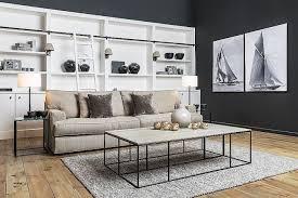 confetto ffertig contemporary living room. German Sofa Bed Inspirational De Fluwelen Kussens En Prachtige Accessoires Zorgen Voor Een New Confetto Ffertig Contemporary Living Room