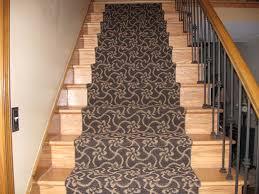 berber carpet stair treads