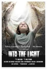 Into The Light Film Into The Light 2016 Imdb