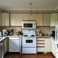 refacing kitchen cabinets fresh coffee table beadboard kitchen cabinet doors diy trends