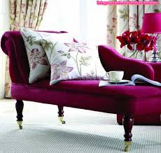 sofa for bedroom. sofa for bedroom t