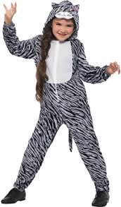 kids cat world book day fancy dress costumes