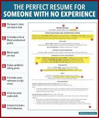 Resume Template High School Student First Job template Resume Template High School Student First Job 50