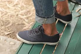 kickin it 20 best classic sneakers for men
