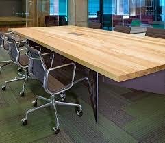 office large size cisco offices studio oa. Cisco-Meraki Office By Studio O+A Large Size Cisco Offices Oa