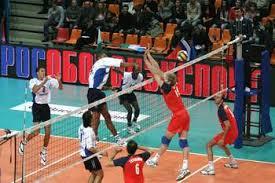 История волейбола правила волейбола количество партий  Приоритет в создании волейбола принадлежит Уильяму интересная история волейбола