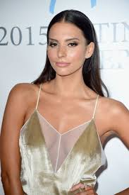 Genesis Rodriguez, Soap Opera Actress   Leaked Celebs   Pinterest ...