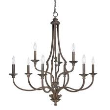9 light chandelier 9 light chandelier 9 light chandelier with chrome round base 9 light chandelier