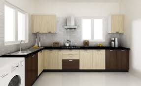 Small Picture Kitchen Interiors In Bangalore Ideasidea