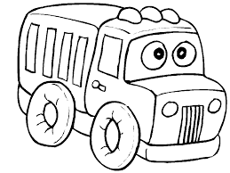 Welcome to our popular coloring pages site. Free Printable Coloring Pages For Toddlers And Children Image 9 Coloring Home