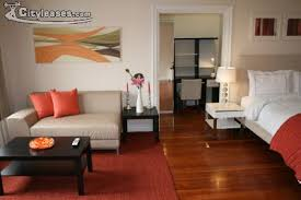 furnished apartment los angeles. santa monica furnished studio bedroom apartment for rent 3200 per month. rental id 563101 los angeles