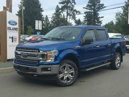 2018 ford xtr. exellent ford new 2018 ford f150 xlt fx4 xtr 302a ecoboost supercrew and ford xtr