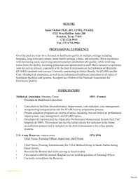 Resume For Nursing Assistant With Update 7977 Rn Responsibilities