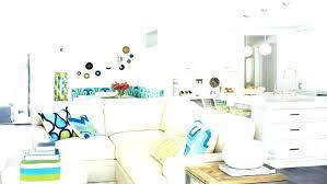 coastal living area rugs coastal living area rugs good coastal living room for modern beach living coastal living area rugs