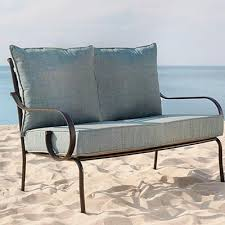 Outdoor furniture cushions BlogBeen