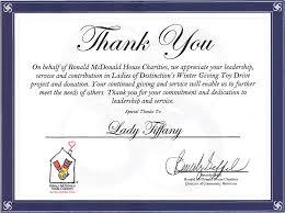 Certificate Of Appreciation Volunteer Work 12 Volunteering Certificate Template Business Letter