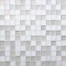 white glass tile texture. Contemporary Glass Veil And White Glass Tile Texture