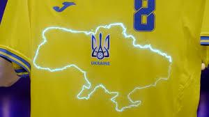 Prognose für niederlande gegen ukraine am 13. Asc Images Imgix Net 2021 6 10 5650c291 F710 40