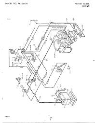 2008 mazda 3 wiring diagram manual also 91 mazda b2600i wiring diagram furthermore 91 mazda ignition