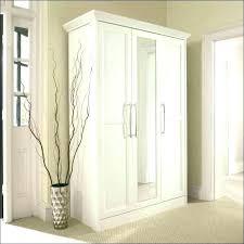 96 inch bifold closet doors canada photos wall and door exciting x exterior ideas scintillating contemporary