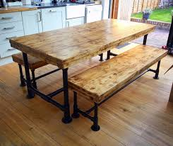 25 Awesome Pub Style Kitchen Table Coffee Tables