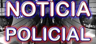 Resultado de imagem para Policial reage