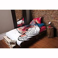 wwe bedroom john cena comforter set wrestling bedroom ideas